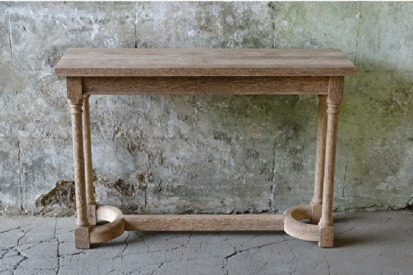 Hadham Console Table