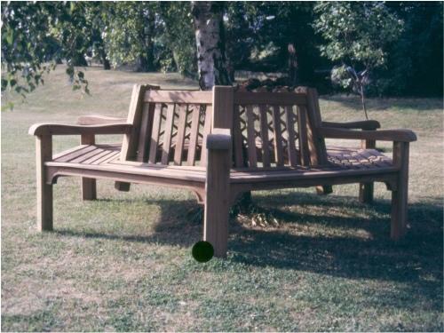 tree seats garden furniture. Tree Seats Garden Furniture